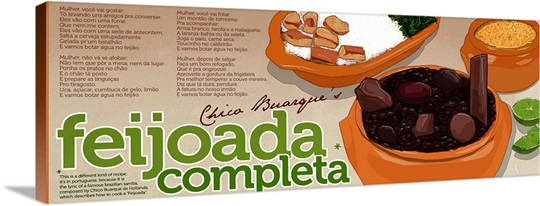 Feijoada