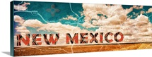 New Mexico