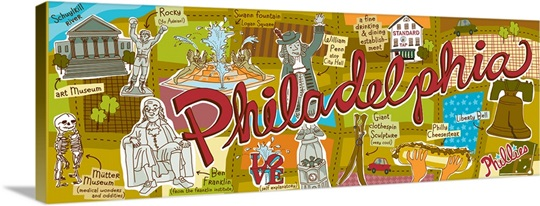 Philadelphia, Pennsylvania