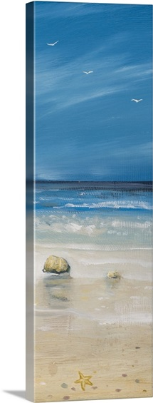 Shore Panel II