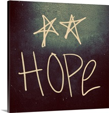 Triple Love and Hope II
