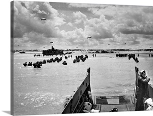 normandy beach big and beautiful singles Cruising to le havre cruise port  le havre cruise terminal is at florida tip,  of the lowering of the colors ceremony at omaha beach in normandy,.