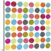 Dots etc