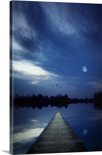 blue lake buddhist single men Mi michigan the following retreats are located michigan (mi), usa retreats and conferences may take place in detroit, grand rapids, warren, sterling heights, ann.
