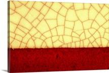 Tile Abstract