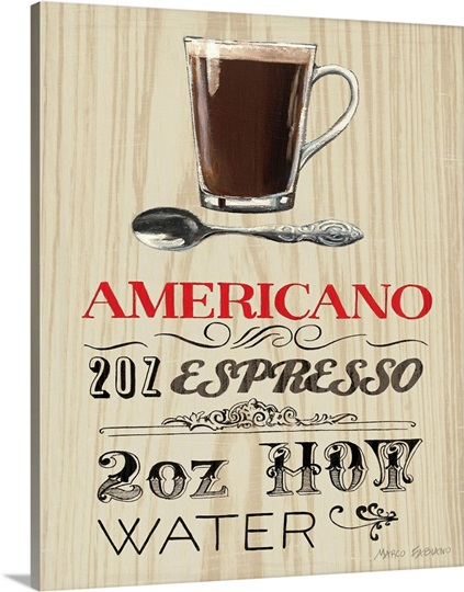 Americano