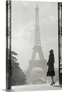 Paris 1928