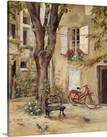 Provence Village I