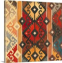 Southwest Pattern II