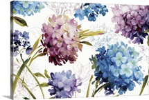 Spring Nectar I