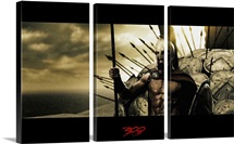 300 (2007)