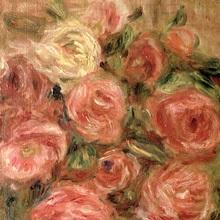 Flowers, 1913 19