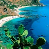 Home Sweet Home Italy-calabria-capo-vaticano-beaches-of-coccorinello,2012735