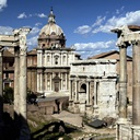 http://static.greatbigcanvas.com/images/square/getty-images/roman-forum-rome-italy,1120788.jpg?max=128
