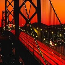 San Franscisco CA