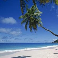 Anse Intedance, Mahe, Seychelles, Indian Ocean, Africa