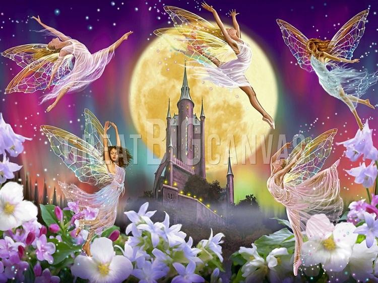 PRESENTAZIONE DELLA NUOVA ARRIVATA! :)  Moon-dance,1053382