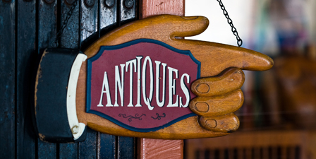 Antiques And Collectibles Wall Art Amp Canvas Prints Antiques And Collectibles Panoramic Photos Posters Photography Wall Art Framed Prints