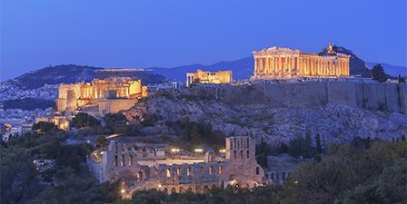 Athens Wall Art Amp Canvas Prints Athens Panoramic Photos