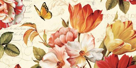 Poesie Florale III