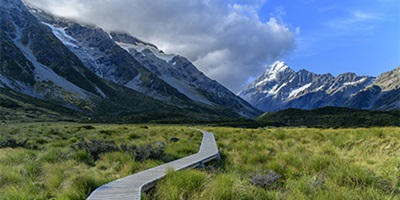 New Zealand Wall Art Canvas Prints New Zealand Panoramic Photos Posters Photography Wall Art Framed Prints Amp More Great Big Canvas