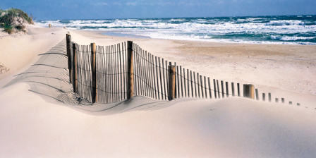 Outer Banks Wall Art Amp Canvas Prints Outer Banks