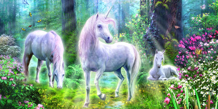 [Image: unicorns-4612.jpg]
