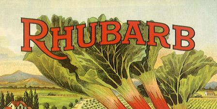 Vintage Product Labels Wall Art & Canvas Prints | Vintage Product ...