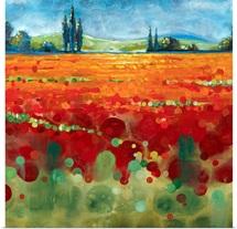 Spring Meadows II