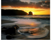 Isle Of Lewis Outer Hebrides Scotland