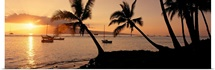 Lahaina Maui HI