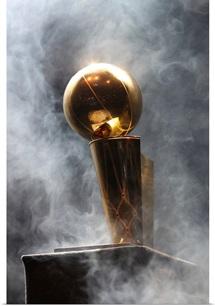Miami Heat NBA Champion Victory Parade