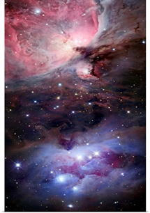 The Sword of Orion