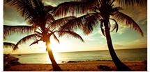Bimini Sunset