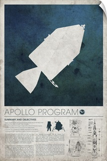 Apollo Program (info)