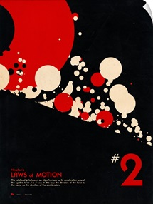 Laws of Motion II