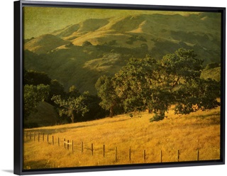 William Guion Wall Art Canvas Prints William Guion Panoramic Photos Posters Photography Wall Art Framed Prints More Great Big Canvas