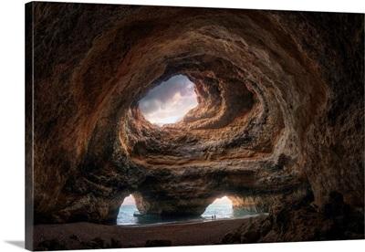 3rd Eye Cave