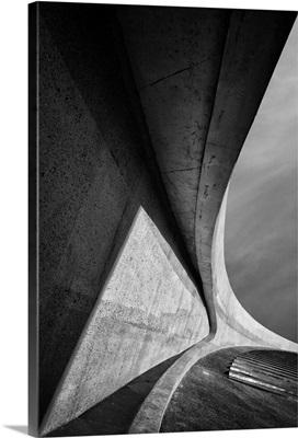 Heavy Concrete