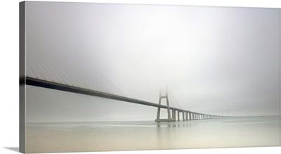 Soft Bridge