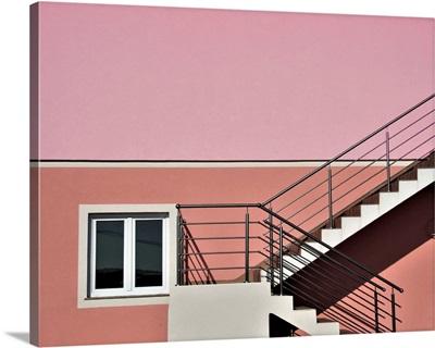 Urban Texture - Croatia