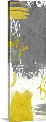 Abstract Cocoon II
