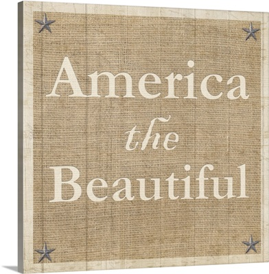 Americana IV