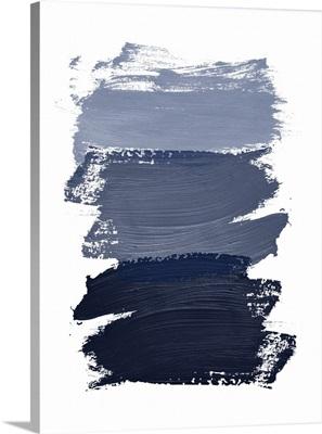 BluePaint