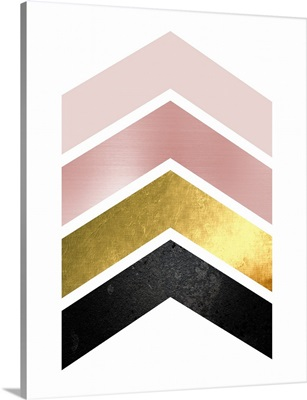 BlushPink Gold 1