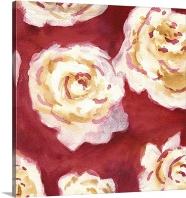 Chianti Roses II