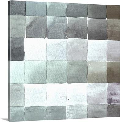 Cool Tiles I