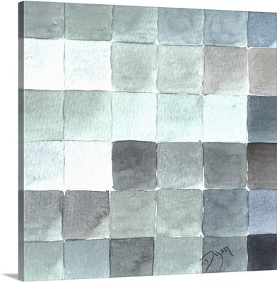 Cool Tiles II