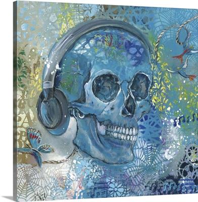 Death of Music