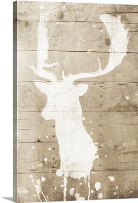 Deer Drip